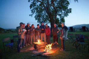 GMC_Camp_Imagery_fireside