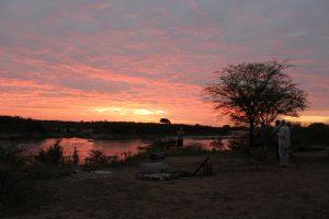 GMC_Camp_Serengeti__Photocredit_KerryGrierson (8)